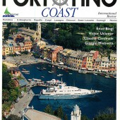PORTOFINO COAST, estate 2000
